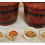 おから味噌作り講座、11月から開催予定♪